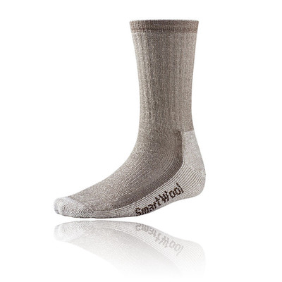 SmartWool Hike Medium Crew Walking Socks - SS20