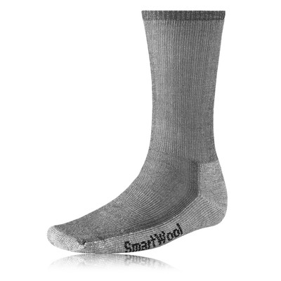 SmartWool Medium Crew Hiking Socks - AW19