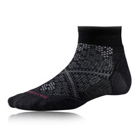 SmartWool Women's PHD Run Light Elite Low Cut Socks - AW18