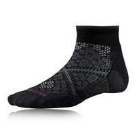 SmartWool femmes PHD Run Light Elite Low Cut chaussettes - AW18