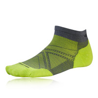 Smartwool PhD Run Elite Low Cut Running Socks - AW18