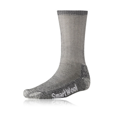SmartWool Trekking Heavy Crew Hiking Socks - AW19