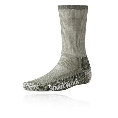 Smartwool Trekking Heavy Crew Walking Socks - AW20