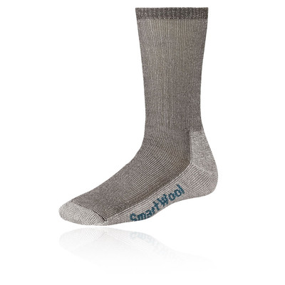 Smartwool Hike Medium Crew Women's Walking Socks - SS20