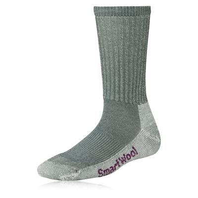SmartWool Hike Light Crew Women's Walking Socks - SS20