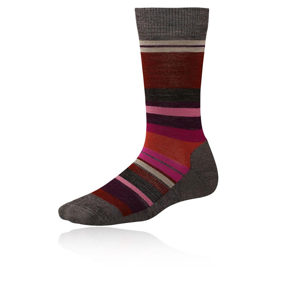 smartwool womens saturnsphere socks aw17 sportsshoescom