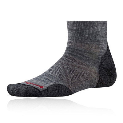 SmartWool PhD Outdoor Light Crew calcetines - AW19