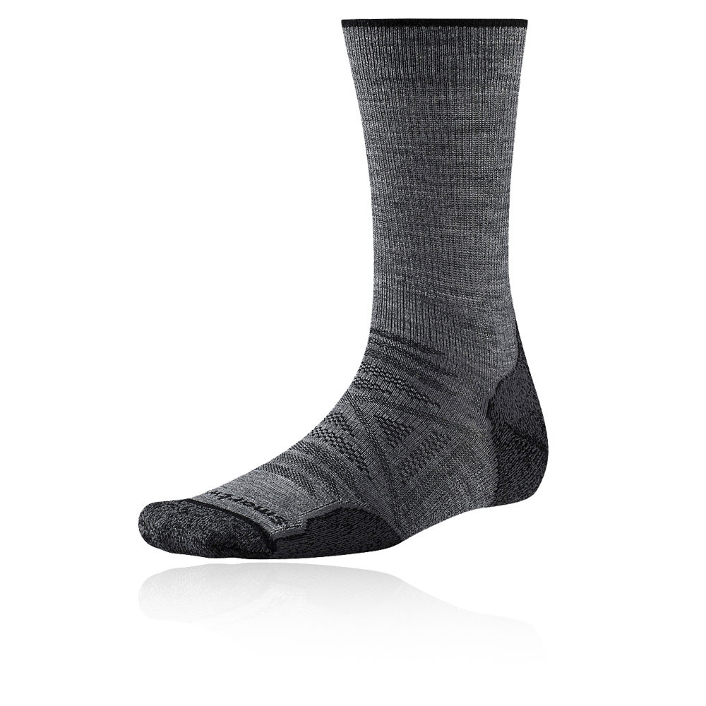SmartWool PhD Outdoor Light Crew Socks - SS19