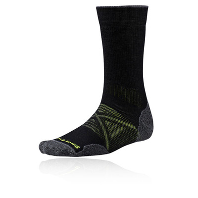 SmartWool PhD Outdoor Medium Crew calcetines - AW19