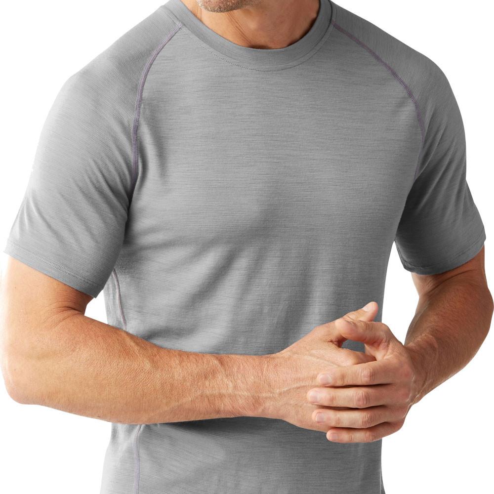 SmartWool Merino 150 Short Sleeve T-Shirt - AW19