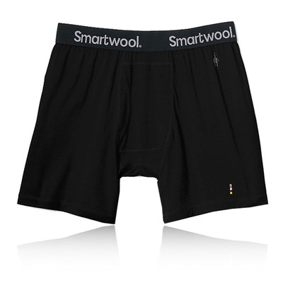 SmartWool Merino 150 Boxer Brief - AW19