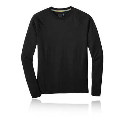 SmartWool Merino 150 baselayer  LS Top - AW19