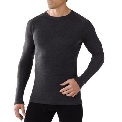 Smartwool Merino 250 maglia a manica lungna top girocollo - SS20
