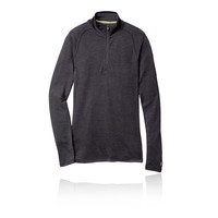 Smartwool Merino 250 Baselayer 1/4 Zip Top - AW18