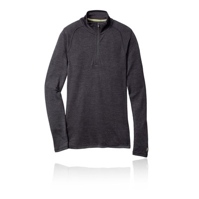 Smartwool Merino 250 Baselayer 1/4 Zip Top