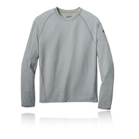Smartwool Merino 150 baselayer Pattern Long Sleeve Top - AW18