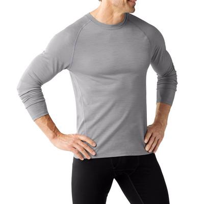 Smartwool Merino 150 baselayer Pattern Long Sleeve Top