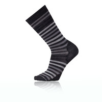 Smartwool Spruce Street Crew Lifestyle calcetines - AW18