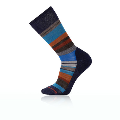 Smartwool Saturnsphere Lifestyle calcetines