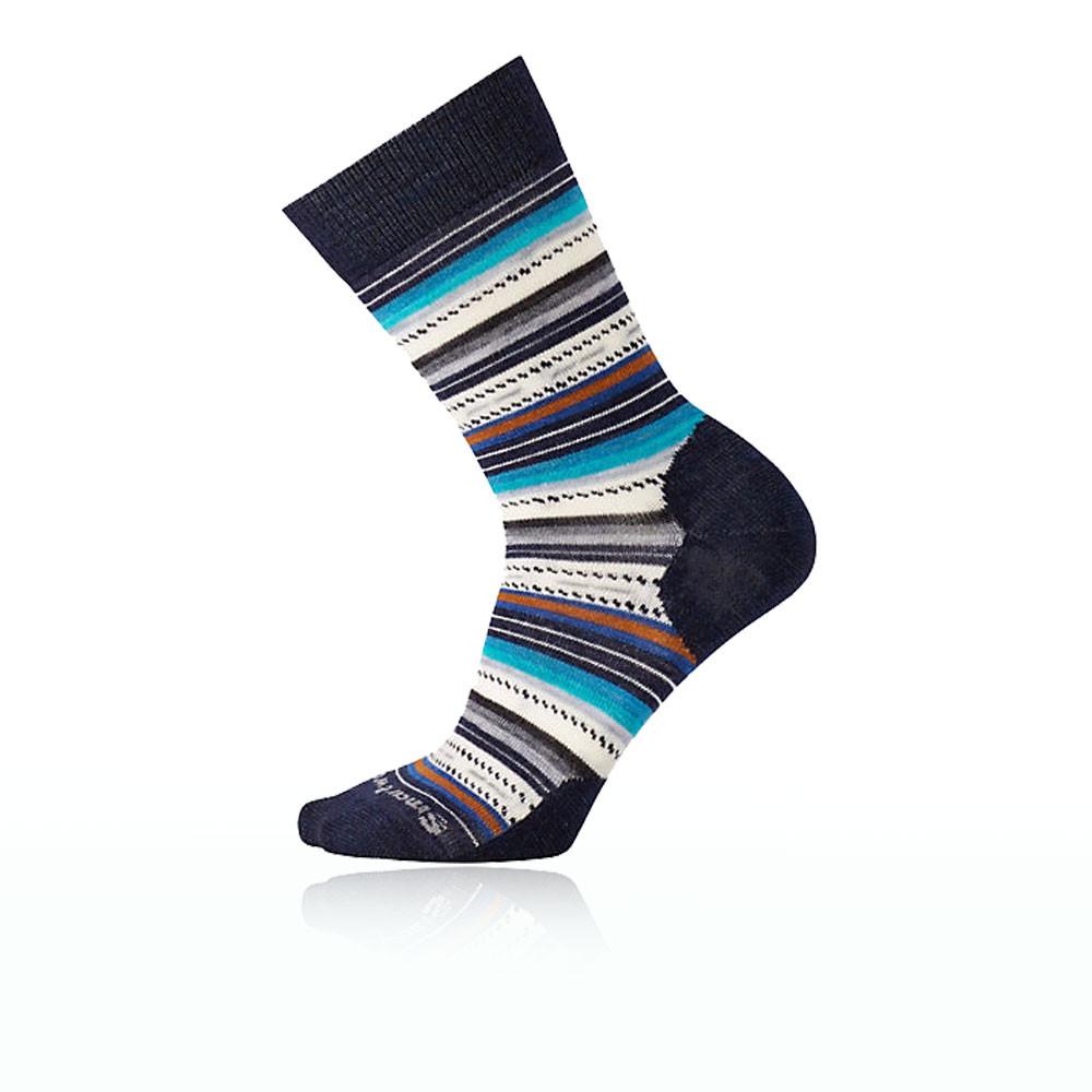 Smartwool Women's Margarita Lifestyle Socks