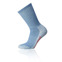 Smartwool Hike Light Crew Women's Walking Socks - AW18