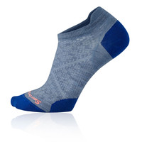 Smartwool PhD Run Ultra Light Women's Micro Socks - SS18