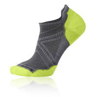 Smartwool PhD Run Light Elite Micro chaussettes - AW18