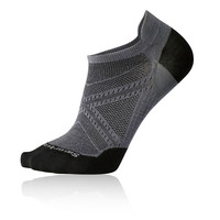 Smartwool PhD Run Ultra Light Micro Socks - SS18