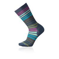 Smartwool Spruce Street Crew Socks - AW18