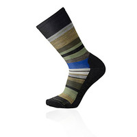 Smartwool Saturnsphere calcetines - AW18