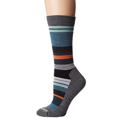 Smartwool Saturnsphere para mujer calcetines