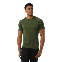 Smartwool Merino 150 Short Sleeve Baselayer - AW18