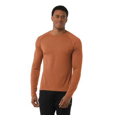 Smartwool Merino 150 Long Sleeve Baselayer