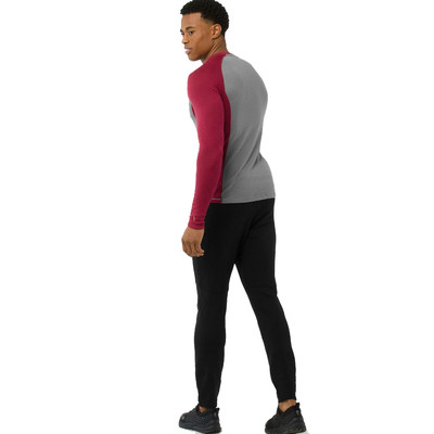 Smartwool Merino 200 Baselayer Top