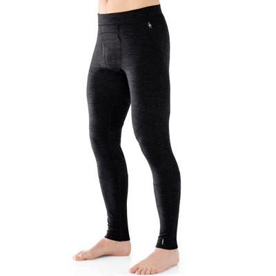 Smartwool PhD Light Bottom pantalones
