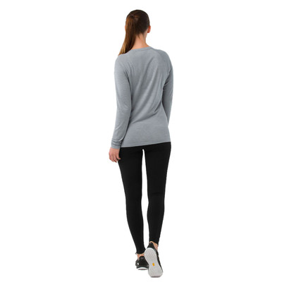 Smartwool Merino 150 Pattern Women's Long Sleeve Baselayer - AW19