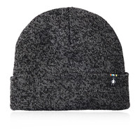 Smartwool Cozy Cabin Hat - AW18