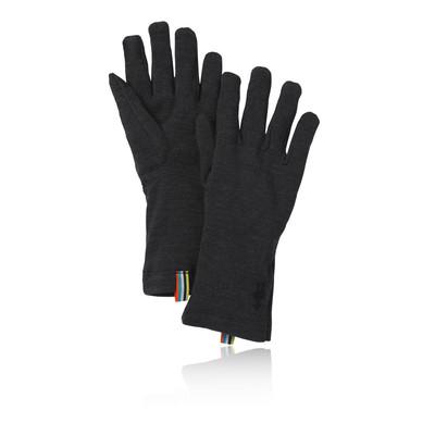 Smartwool Merino 250 Glove - SS20