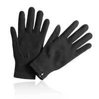 Smartwool Liner Glove - AW18