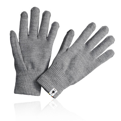 Smartwool Liner Glove - AW19