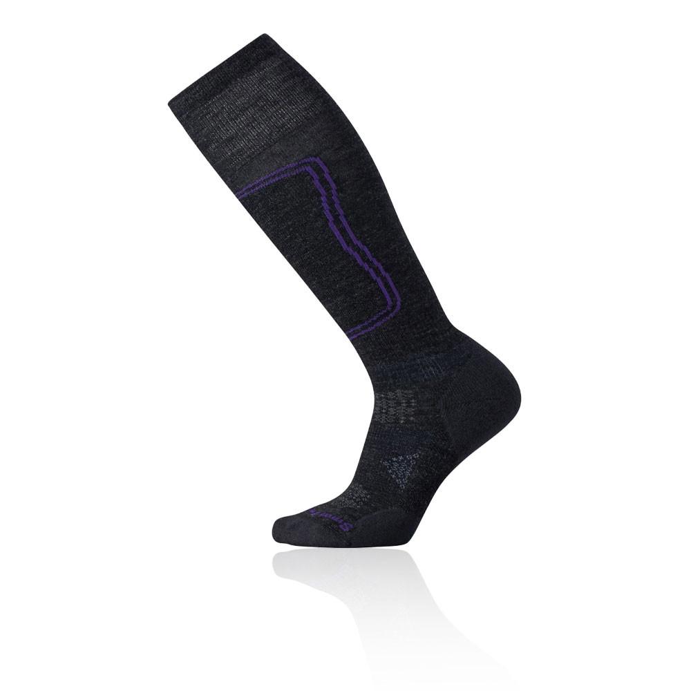 Smartwool PhD Ski Light Women's Socks