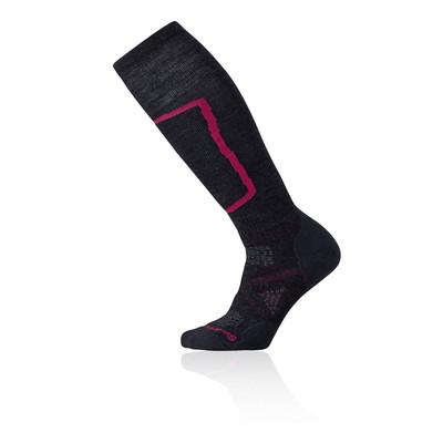 Smartwool  PhD Ski Medium Women's Socks