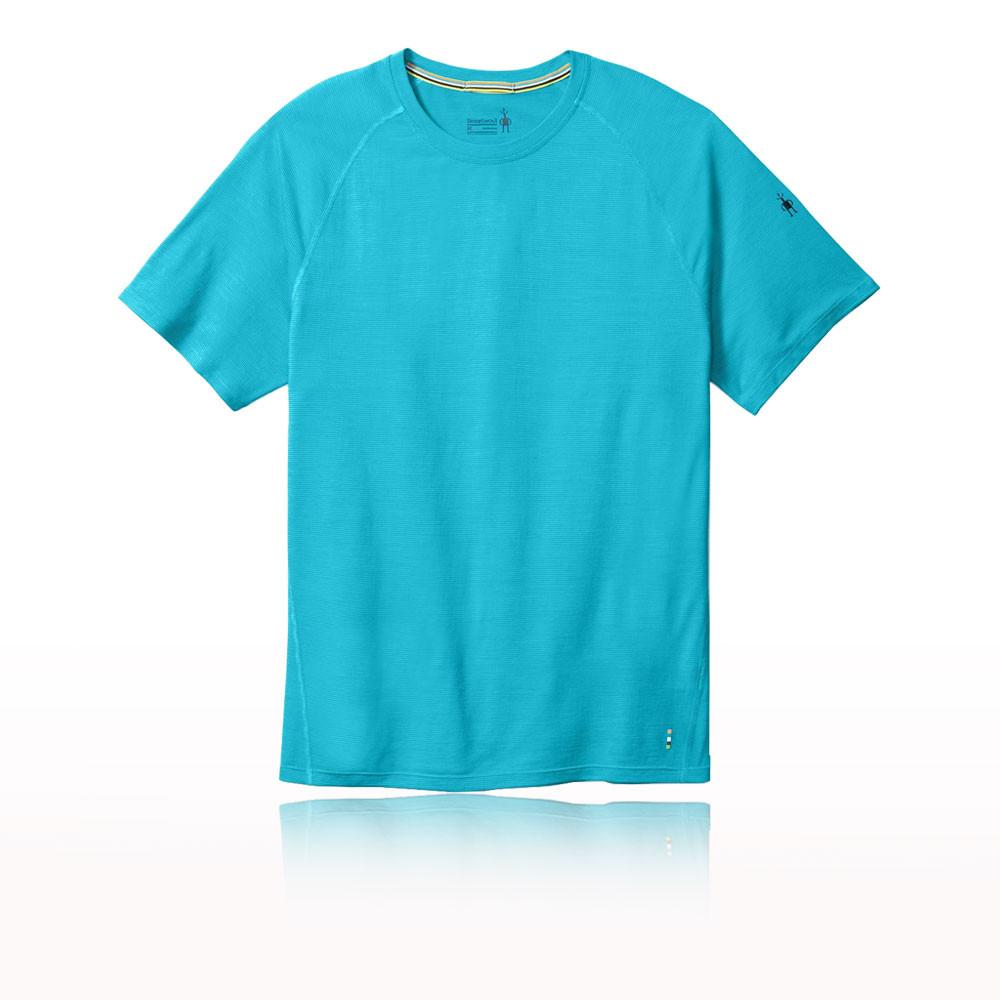 SmartWool Merino 150 de manga corta T-Shirt