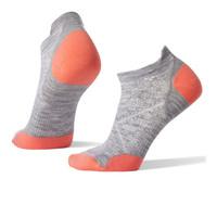 Smartwool PhD Run Ultra Light Women's Micro Socks - SS19