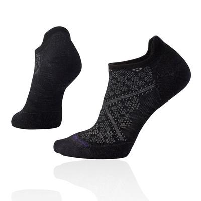 Smartwool PhD Run Light Elite Women's Micro Socks - SS19