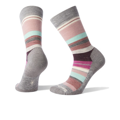 Smartwool Saturnsphere para mujer calcetines - SS19