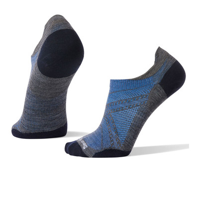 Smartwool PhD Run Ultra Light Micro Socks - SS19
