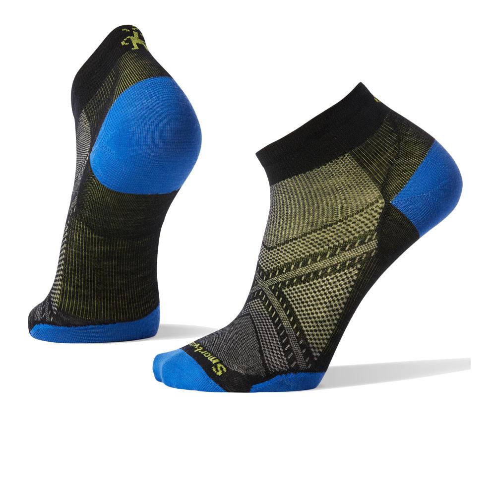 Smartwool PhD Run Ultra Light Low Cut Socks - SS19