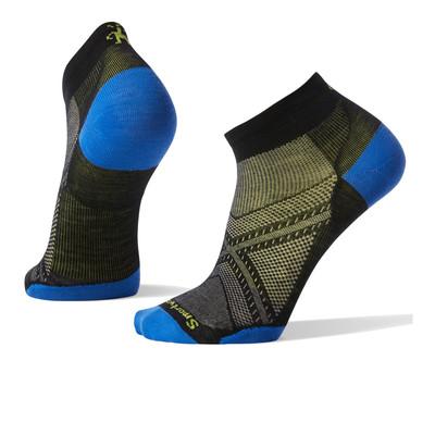 Smartwool PhD Run Ultra Light Low Cut Socks - SS20