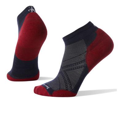 Smartwool PhD Run Light Elite Low Cut Socks - SS20
